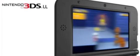 New Nintendo 3DS 29-08-14 Capture 011