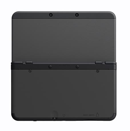 New Nintendo 3DS Black 29-08-14 002