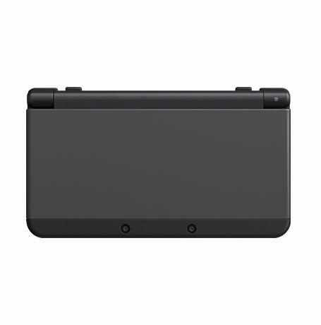 New Nintendo 3DS Black 29-08-14 003