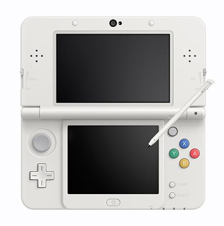 New Nintendo 3DS White 29-08-14 001