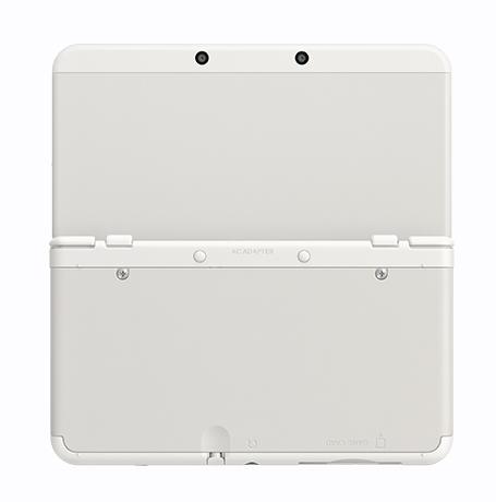New Nintendo 3DS White 29-08-14 002