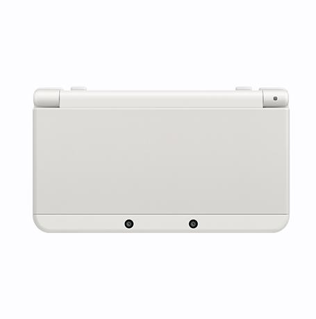 New Nintendo 3DS White 29-08-14 003