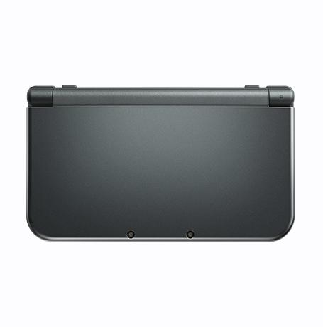 New Nintendo 3DS XL Metallic Black 29-08-14 003