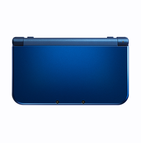 New Nintendo 3DS XL Metallic Blue 29-08-14 003