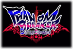 Phantom-Breaker-Battle-Grounds-Logo-Black