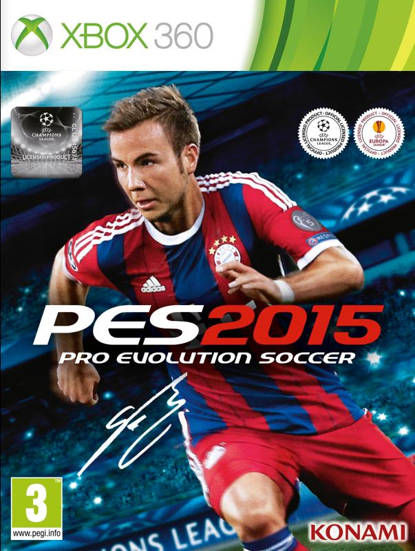 PES 2015 XBOX 360 Mod Textos y Comentarios Mex + Kits de Selecciones Nacionales. Pro-Evolution-Soccer-2015-cover-Xbox-360-EURO