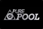 Pure-Pool-Logo-Black