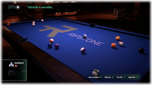 Pure-Pool-REVIEW-005