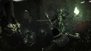 Risen-3-Titan-Lords-REVIEW-002