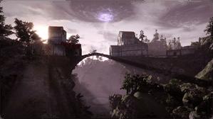 Risen-3-Titan-Lords-REVIEW-003