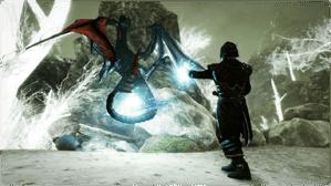 Risen-3-Titan-Lords-REVIEW-008