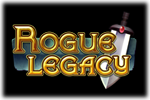 Rogue-Legacy_logo-black