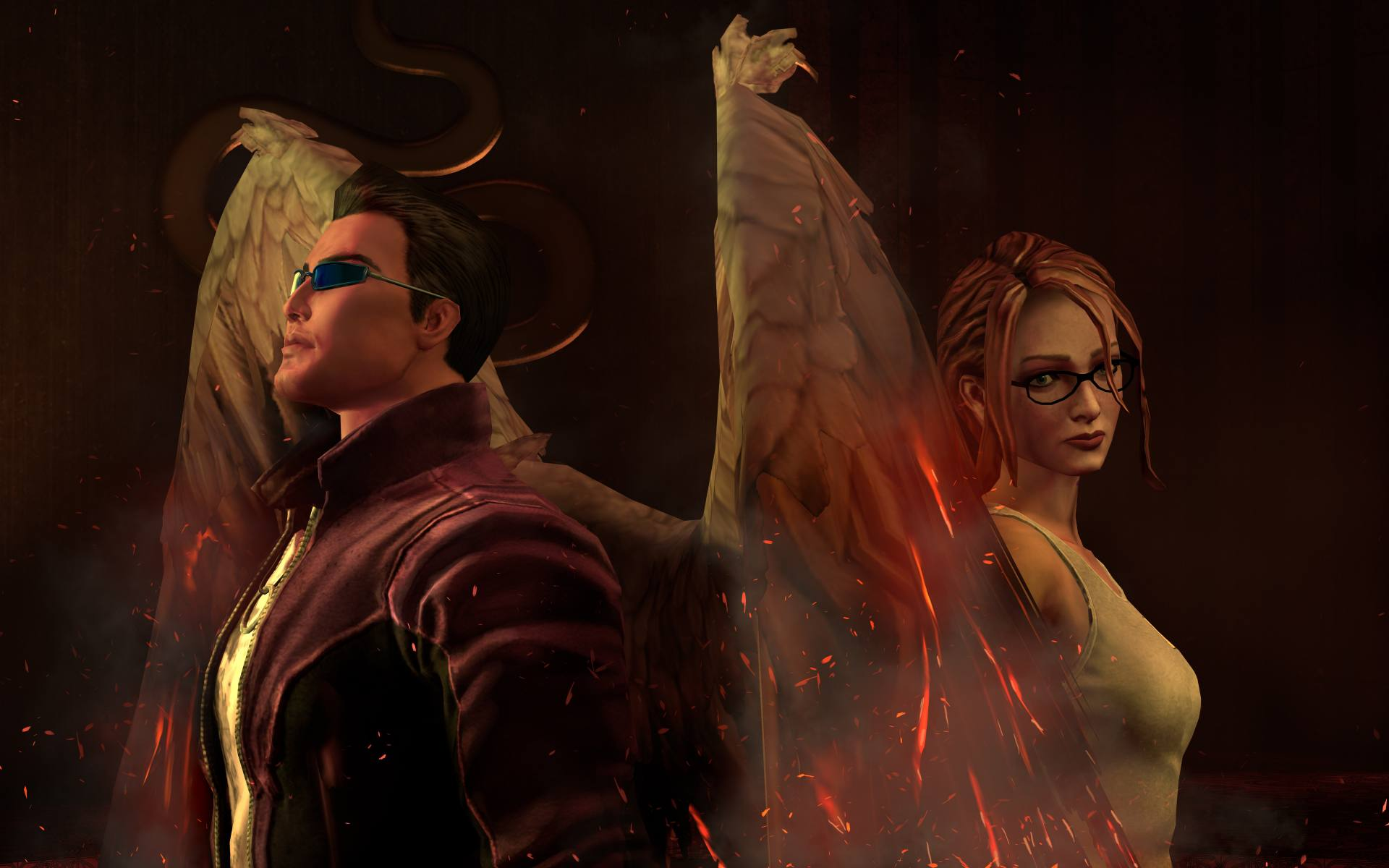 Saints Row Gat Out of Hell 29-08-14 000
