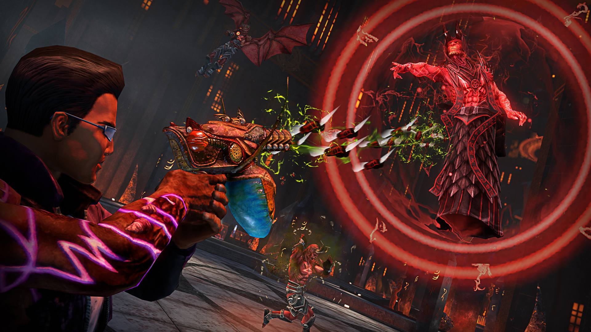 Saints Row Gat Out of Hell 29-08-14 003