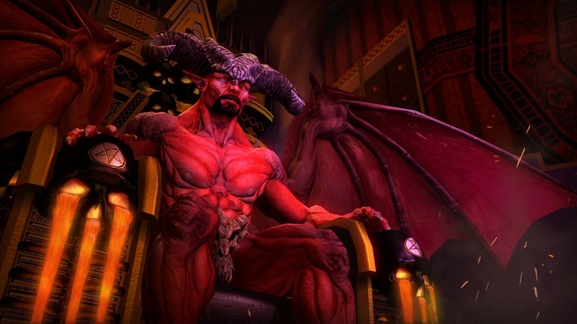 Saints Row Gat Out of Hell 29-08-14 004