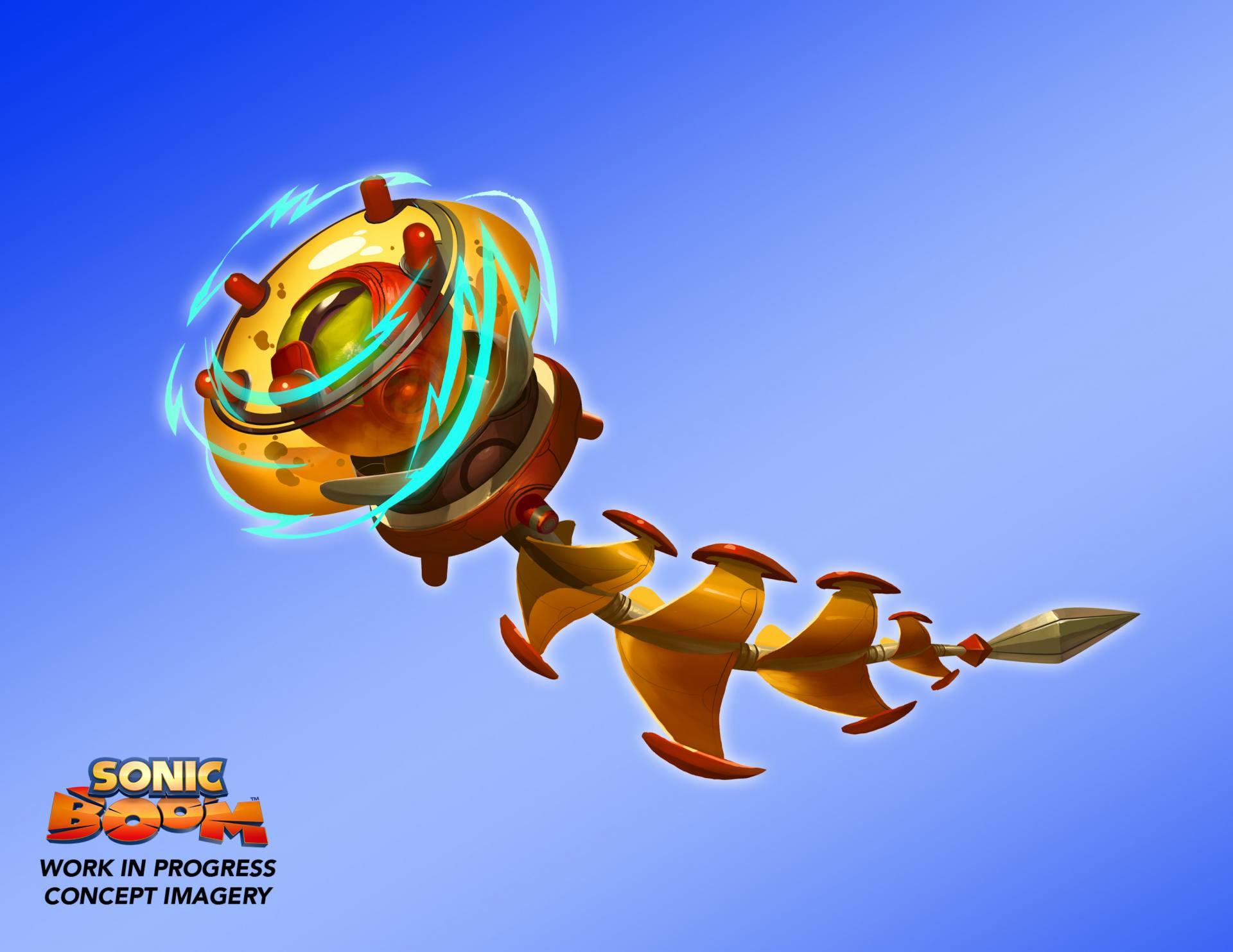 Sonic Boom 14-08-14 Artwork 002