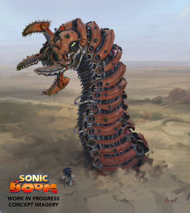 Sonic Boom 14-08-14 Artwork 013