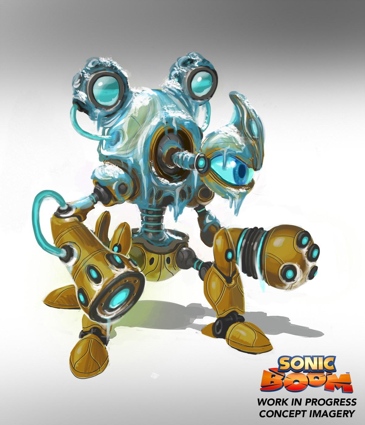 Sonic Boom 14-08-14 Artwork 014