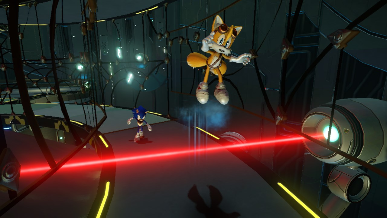 Sonic Boom Rise of Lytic 14-08-14 005