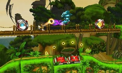 Sonic Boom Shatteed Crystal 14-08-14 002