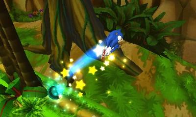 Sonic Boom Shatteed Crystal 14-08-14 003