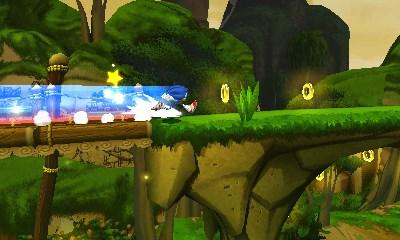 Sonic Boom Shatteed Crystal 14-08-14 004