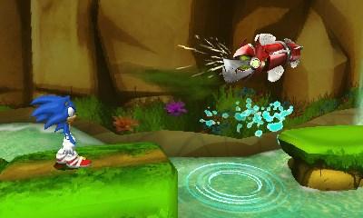 Sonic Boom Shatteed Crystal 14-08-14 005