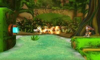 Sonic Boom Shatteed Crystal 14-08-14 006