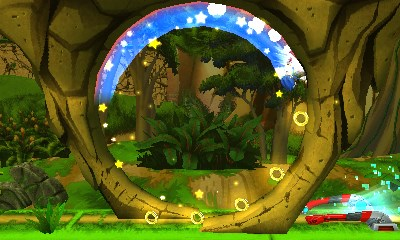 Sonic Boom Shatteed Crystal 14-08-14 007