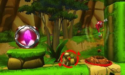 Sonic Boom Shatteed Crystal 14-08-14 008