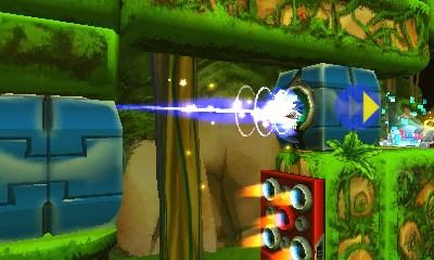 Sonic Boom Shatteed Crystal 14-08-14 009