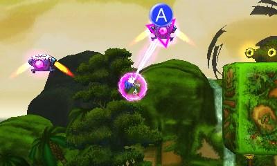 Sonic Boom Shatteed Crystal 14-08-14 010
