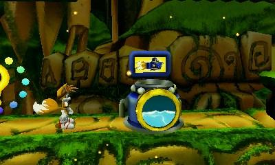 Sonic Boom Shatteed Crystal 14-08-14 012