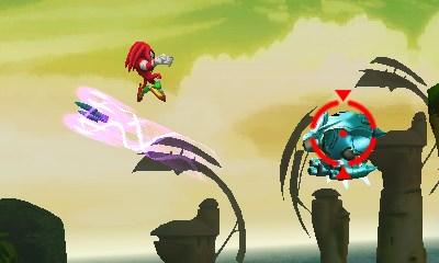 Sonic Boom Shatteed Crystal 14-08-14 013