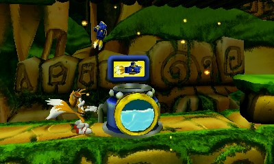 Sonic Boom Shatteed Crystal 14-08-14 014