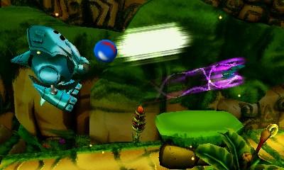 Sonic Boom Shatteed Crystal 14-08-14 015