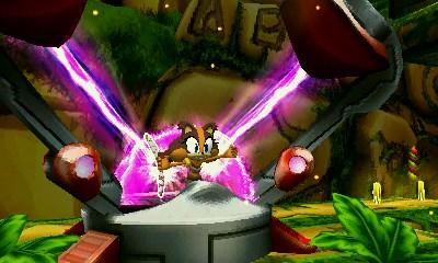 Sonic Boom Shatteed Crystal 14-08-14 017