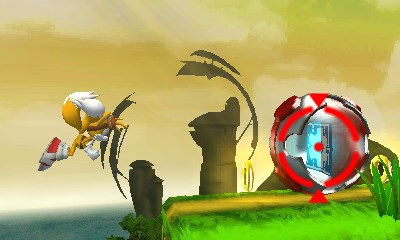 Sonic Boom Shatteed Crystal 14-08-14 019