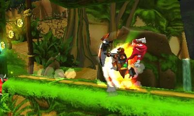 Sonic Boom Shatteed Crystal 14-08-14 020