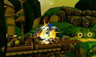 Sonic Boom Shatteed Crystal 14-08-14 021