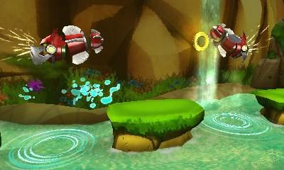 Sonic Boom Shatteed Crystal 14-08-14 022