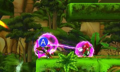 Sonic Boom Shatteed Crystal 14-08-14 023
