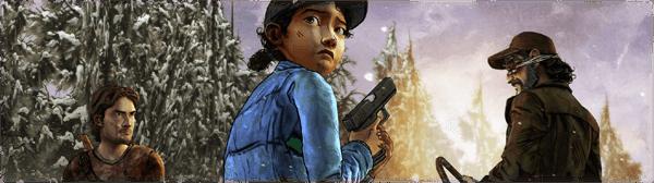 The-Walking-Dead-Season-02-Episode-04-REVIEW-000