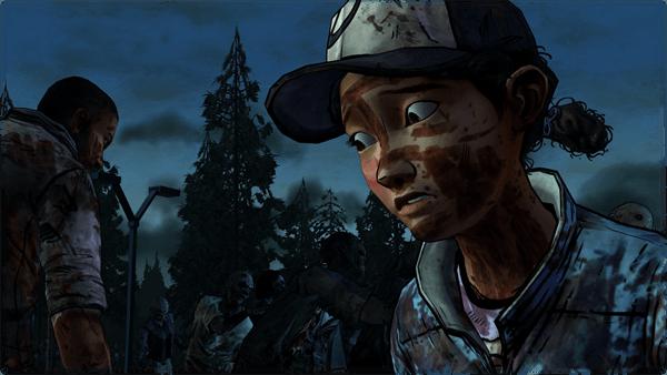 The-Walking-Dead-Season-02-Episode-04-REVIEW-001