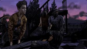 The-Walking-Dead-Season-02-Episode-04-REVIEW-003