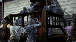 The-Walking-Dead-Season-02-Episode-04-REVIEW-004