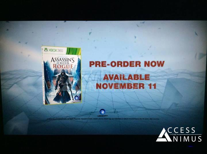 assassins-creed-roque-pre-order