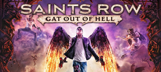 saint-row-gat-out-of-hell