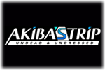 Akibas-Trip-Undead-and-Undressed-Logo-Black