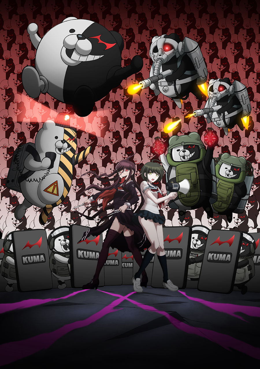 Danganronpa Another Episode 01-09-14 003